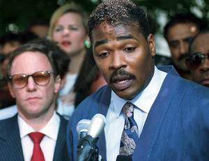 60707-Rodney King-thumb-300x231-60706.jpg